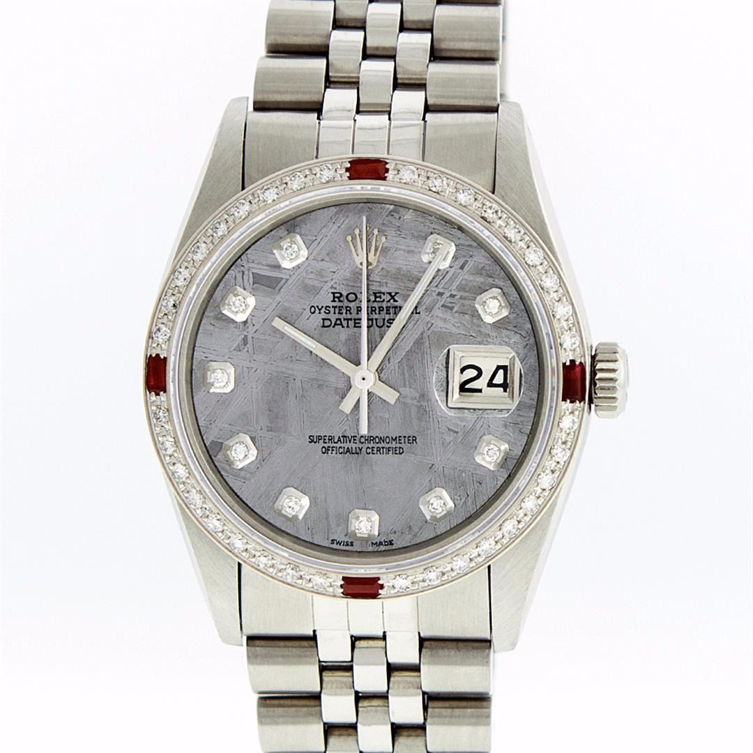 rolex auction datejust men s rolex watches
