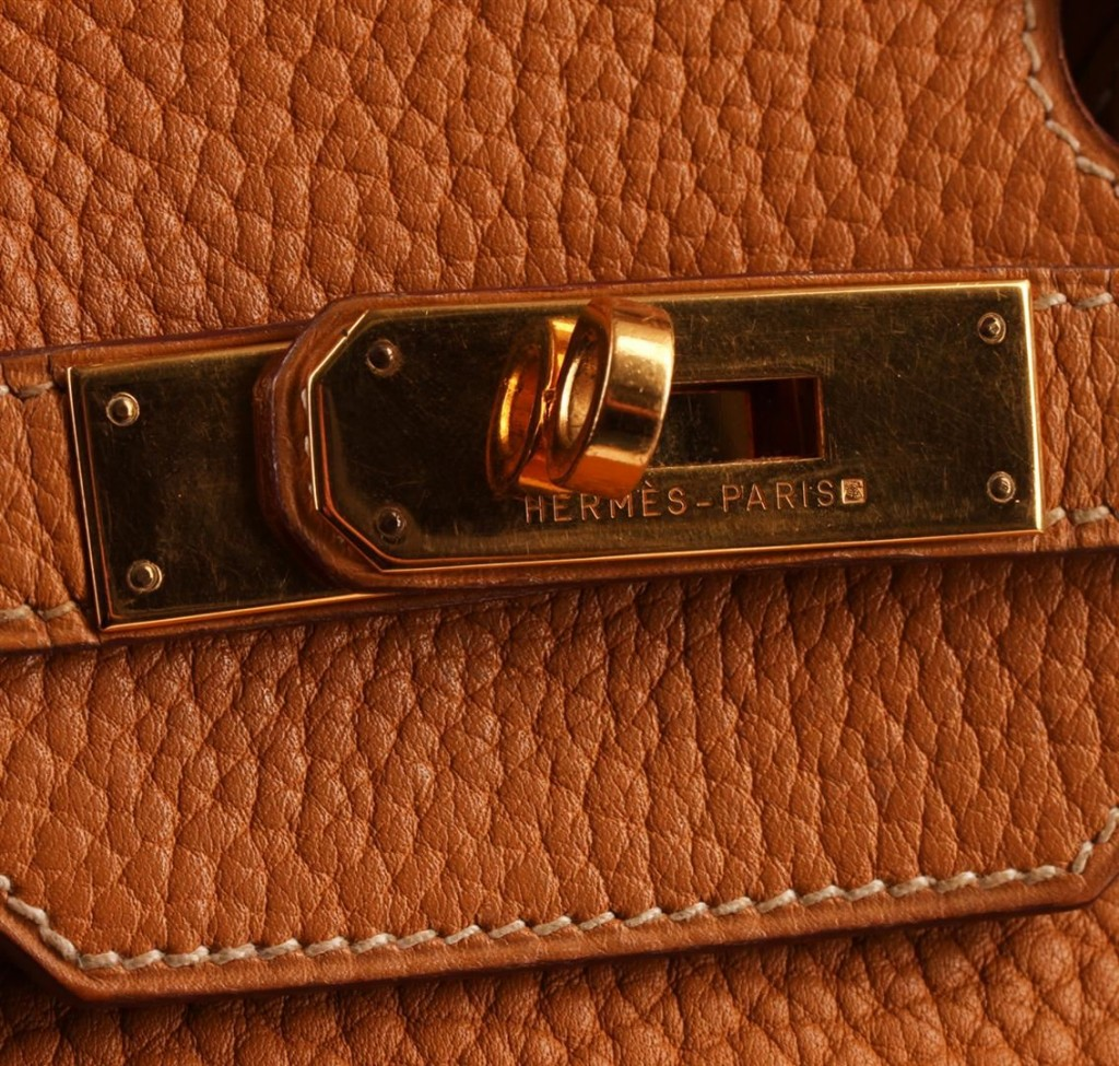 hermes passport - Handbag Auction: Birkin Bags | Seized Assets Auctioneers
