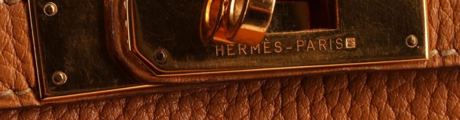 hermes ostrich birkin bag - Handbag Auction: Birkin Bags | Seized Assets Auctioneers